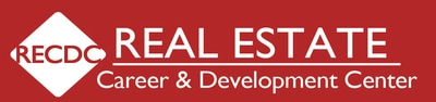 Real Estate Career & Development Center